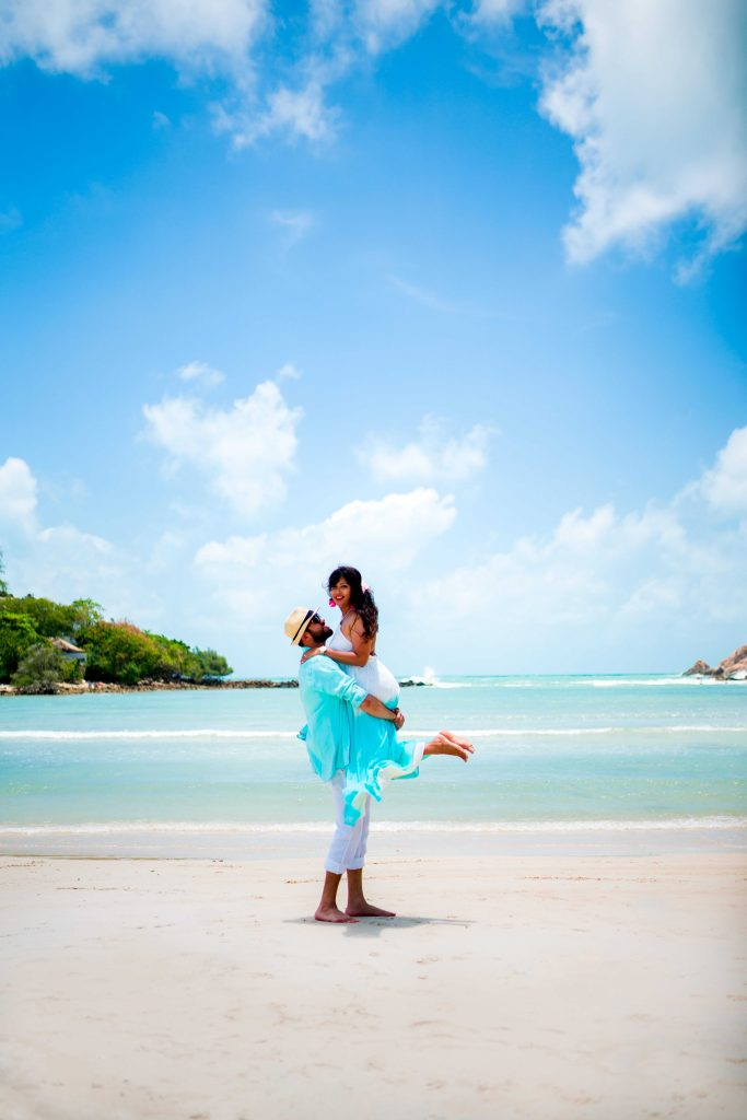 koh samui couple shoot anmeh